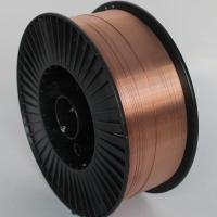 耐磨焊絲  YD12耐磨藥芯焊絲