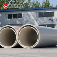 雙扣聚氯乙烯纏繞增強管節能環保、價格實惠
