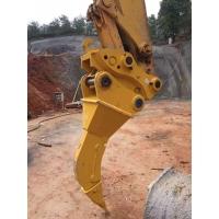徐工勾機裂土器  挖掘松土器  加強型勾機松土器廠