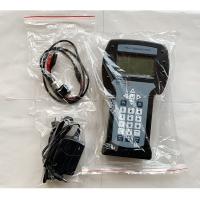 475手操器HART彩屏手持通訊器中英文手操器