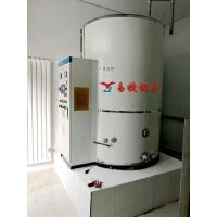 洮南宽城永吉长春白山 罐装饮料厂用SBR-7烧电开水炉
