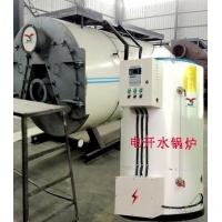 河源-槎城用CL4电开水炉远销北安兰西绥棱抚远县电茶水炉