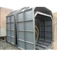 化粪池钢模具品种齐全 化粪池钢模具量大从优