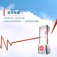 北京单位用电热开水器