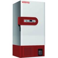 超低溫冰箱-150度,低溫冰箱-150,超低溫冰箱偉思儀器
