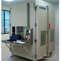 HALT/HASS 试验箱,HALT 高加速寿命试验,HAS