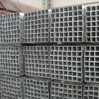 西安槽钢角钢工字钢H型钢镀锌管无缝管方管中厚钢零售