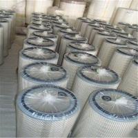 青島廠家供應自潔式除塵濾筒