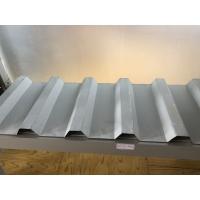 宿州铝镁锰屋面板批发 普乐士钢材现货供应价格