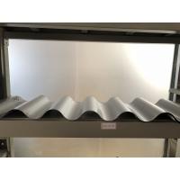 CZ型钢山东供应商 普乐士钢材低价批发直销