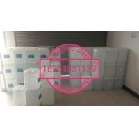 林德合力丰田台励福杭州叉车蒸馏水蓄电池蒸馏水