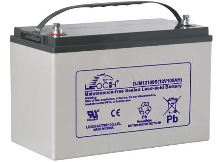 理士蓄电池,12V铅酸蓄电池,UPS电池