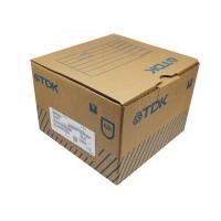 TDK工业贴片电容陶瓷电容