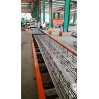 四川成都壓型樓承板專業生產 成都鋼筋桁架樓承板價格