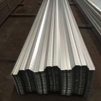 供应镀锌压型钢板YX76-344-688型价格