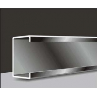 自贡四川C/Z型钢檩条专业生产 自贡C/Z檩条优质价格