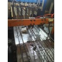 云南昆明压型钢板楼承板定做 昆明钢筋桁架楼承板报价