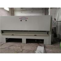 罗马柱渗墨大板生产加工设备