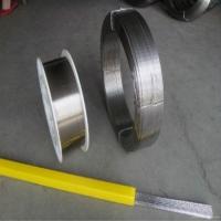 亚王TGF 2209双相不锈钢焊丝直销