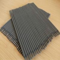 亚王供应D856-1耐磨堆焊焊条直销