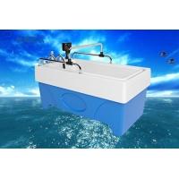 超聲波醫養水療浴缸