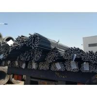 HRB500|HRB500E螺紋鋼 現貨供應 接受定軋
