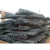 大量现货供应HRB500高强螺纹钢 量大价优