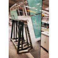 長沙調光玻璃4米5米6米7米8米9米10米