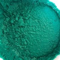 耐高温脱硫塔防腐施工材料 乙烯基中高温玻璃鳞片胶泥