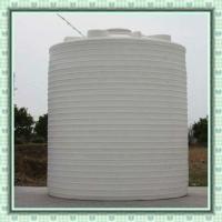 厦门湖里5吨定制开孔Pe材质水桶