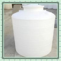 厦门湖里Pe桶立式塑料水桶
