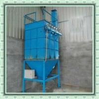 福建南平环评专用焊接烟尘净化器