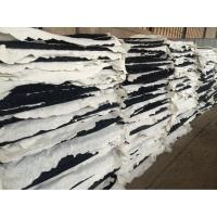 关于渗排水片材的生产垃圾填埋场渗排水片材的介绍