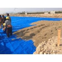 pvc毛细防排水板的优势排水板专业生产商