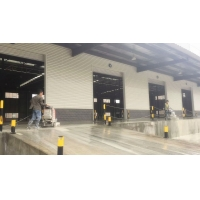 成都中小型仓库地面密封固化剂施工