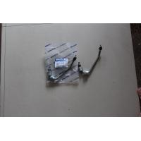 小松PC300-8高压油管原装现货