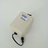 小松PC130-7副水箱散热系统大全原装