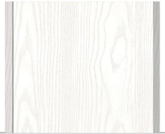 亚斯兰特竹木纤维平缝板
