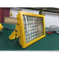 室外LED防爆路灯,路灯灯头150W