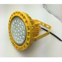 防爆高效节能LED泛光灯100W