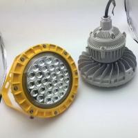 电厂LED防爆泛光灯100W