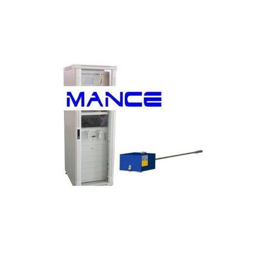 烟气CO在线监测装置