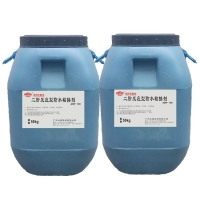贵州桥面AMP-100二阶反应型粘结剂路桥厂家供应商多少钱?