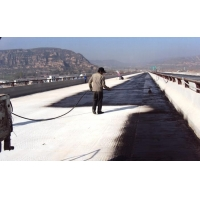 桥梁防水涂料质量要求 中铁路桥防水生产厂家