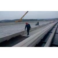 桥面防水 桥面防水涂料 桥面防水涂料生产厂家