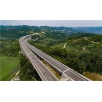 橋面防水粘結層生產廠家 專業生產橋面防水