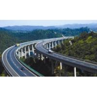 路橋專用橋面防水粘結層生產廠家價格介紹