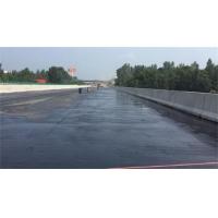 橋面防水廠家直銷 橋面防水生產 橋面防水品牌