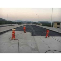 AMP-LM二阶反应型防水粘结材料大型生产厂家供应