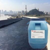 AMP-100桥面防水生产厂家 桥面防水粘结层